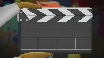 Club Penguin Hollywood Party TV Spot, 'Movie Star' - Thumbnail 3