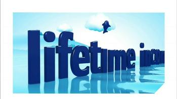 Allianz Corporation TV Spot 'Lifetime Income' - Thumbnail 4
