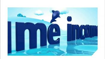 Allianz Corporation TV Spot 'Lifetime Income' - Thumbnail 5