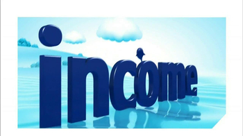 Allianz Corporation TV Spot 'Lifetime Income' - Thumbnail 6
