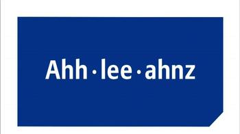 Allianz Corporation TV Spot 'Lifetime Income' - Thumbnail 8