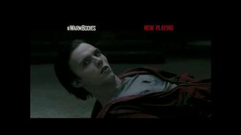 Warm Bodies - Alternate Trailer 14