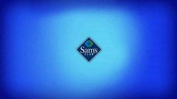 Sam's Club Mattress Sale TV Spot  - Thumbnail 1
