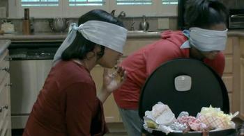 Febreze Stick & Refresh TV Spot, 'Overflowing Garbage' - Thumbnail 4