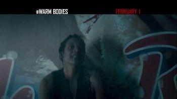 Warm Bodies - Alternate Trailer 6