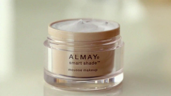 Almay Smart Shade Makeup TV Spot, 'M is for Magic' Featuring Kate Hudson - Thumbnail 2