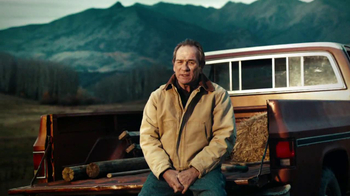 Ameriprise Financial TV Spot, 'The American Dream' Feat. Tommy Lee Jones - Thumbnail 4