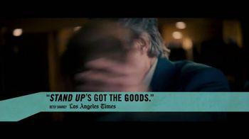 Stand Up Guys - Alternate Trailer 2