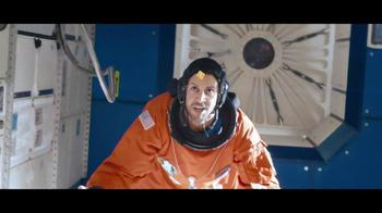 Triscuit TV Spot, 'Astronaut' - Thumbnail 5
