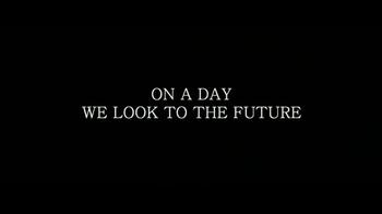 Lincoln - Alternate Trailer 31