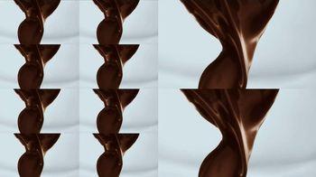 Wake Up With Chocolate thumbnail