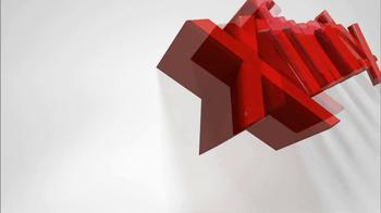 XFINITY On Demand TV Spot, 'End of Watch' - Thumbnail 1