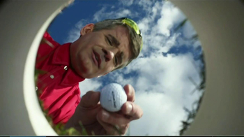 Wilson Staff TV Spot, 'An Enigma' - Thumbnail 10