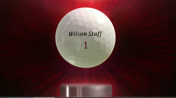 Wilson Staff TV Spot, 'An Enigma' - Thumbnail 2