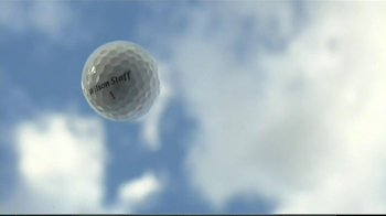 Wilson Staff TV Spot, 'An Enigma' - Thumbnail 9