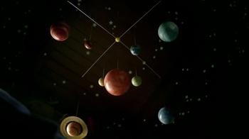 Google Search App TV Spot, 'Planets' - Thumbnail 6