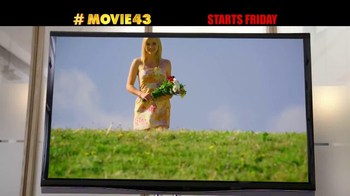 Movie 43 - Alternate Trailer 20