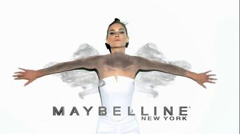 Maybelline New York Color Tattoo 24-Hour Metal Eye Shadow TV Spot - Thumbnail 3