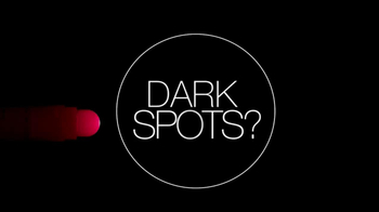 Maybelline New York Instant Age Rewind Eraser Dark Spot TV Spot - Thumbnail 1