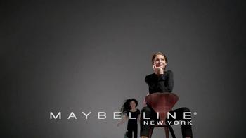 Maybelline New York Instant Age Rewind Eraser Dark Spot TV Spot - Thumbnail 3