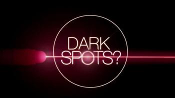 Maybelline New York Instant Age Rewind Eraser Dark Spot TV Spot - Thumbnail 6