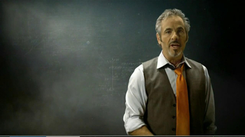 Bridgestone E-Series Golf Ball TV Spot Featuring David Feherty - Thumbnail 9