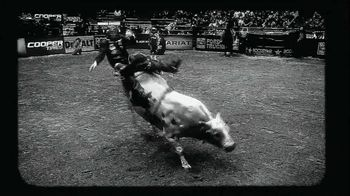 Dickies TV Spot, 'Bull Riding' Song by Armed For Apocalypse