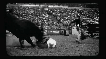 Dickies TV Spot, 'Bull Riding' Song by Armed For Apocalypse - Thumbnail 8