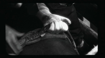 Dickies TV Spot, 'Bull Riding' Song by Armed For Apocalypse - Thumbnail 1