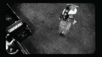 Dickies TV Spot, 'Bull Riding' Song by Armed For Apocalypse - Thumbnail 2