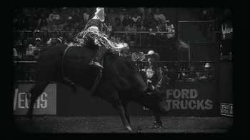 Dickies TV Spot, 'Bull Riding' Song by Armed For Apocalypse - Thumbnail 3