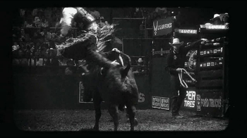 Dickies TV Spot, 'Bull Riding' Song by Armed For Apocalypse - Thumbnail 4