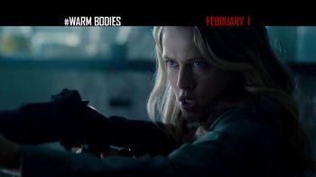 Warm Bodies - Alternate Trailer 7