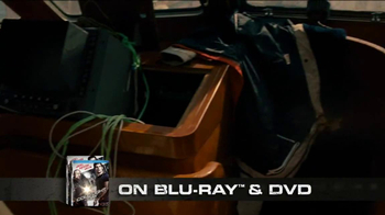 The Cold Light of Day Blu-Ray & DVD TV Spot  - Thumbnail 2