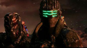 GameStop TV Spot, 'Dead Space 3'