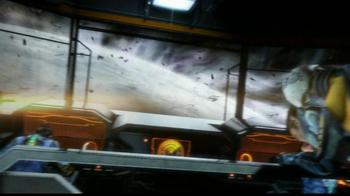 GameStop TV Spot, 'Dead Space 3' - Thumbnail 2