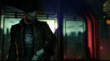 GameStop TV Spot, 'Dead Space 3' - Thumbnail 4