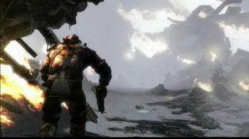 GameStop TV Spot, 'Dead Space 3' - Thumbnail 5