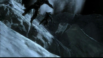 GameStop TV Spot, 'Dead Space 3' - Thumbnail 6