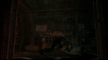 GameStop TV Spot, 'Dead Space 3' - Thumbnail 7