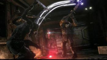 GameStop TV Spot, 'Dead Space 3' - Thumbnail 8