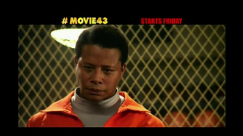 Movie 43 - Alternate Trailer 21