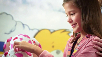 Build-A-Bear Workshop TV Spot, 'Bearuary' - Thumbnail 3
