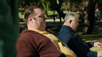 Dish Hopper TV Spot, 'Park' - Thumbnail 5
