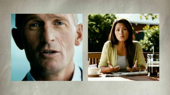 Chevron TV Spot,'We Agree'