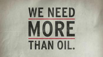 Chevron TV Spot,'We Agree' - Thumbnail 4
