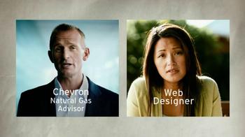 Chevron TV Spot,'We Agree' - Thumbnail 9
