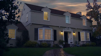 National Association of Realtors TV Spot, 'Castle'  - Thumbnail 1