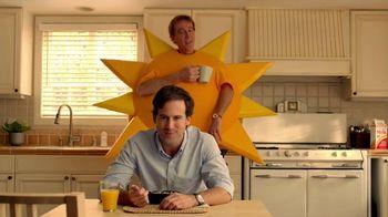 Jimmy Dean Breakfast Bowl TV Spot, 'In the Dark'