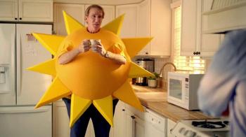 Jimmy Dean Breakfast Bowl TV Spot, 'In the Dark' - Thumbnail 3